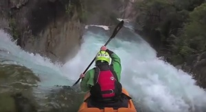 2013 Kayaking Film Awards